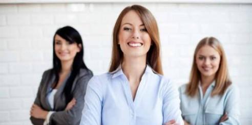 Colombia, entre los mejores países para ser empresaria