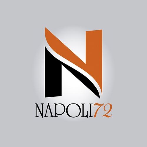 Napoli 72