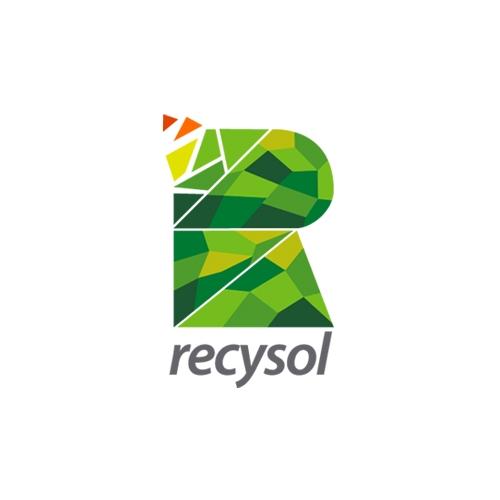 Recysol