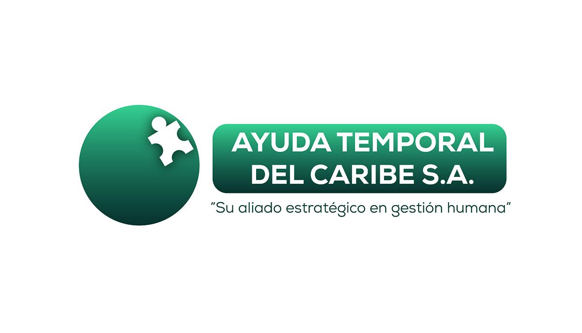 Ayuda Temporal del Caribe S.A.S.